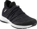 UYN Man Free Flow Tune Schuh black/carbon