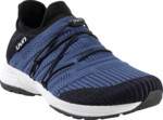 UYN Man Free Flow Tune Schuh blue/black
