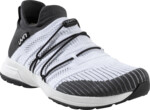 UYN Man Free Flow Tune Schuh white/grey