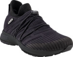 UYN Man Free Flow Tune Schuh black sole