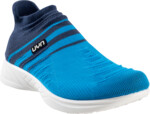 UYN Man X-Cross Schuh french blue/blue