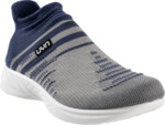 UYN Man X-Cross Schuh sand/blue