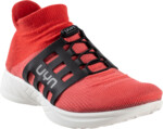 UYN Lady X-Cross Tune Schuh pink/coral