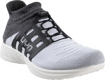 UYN Lady X-Cross Tune Schuh white/grey