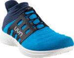 UYN Man X-Cross Tune Schuh french blue/blue