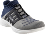 UYN Man X-Cross Tune Schuh sand/blue