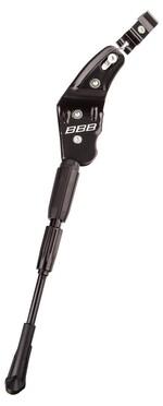 BBB Seitenständer Multikick BKS-04