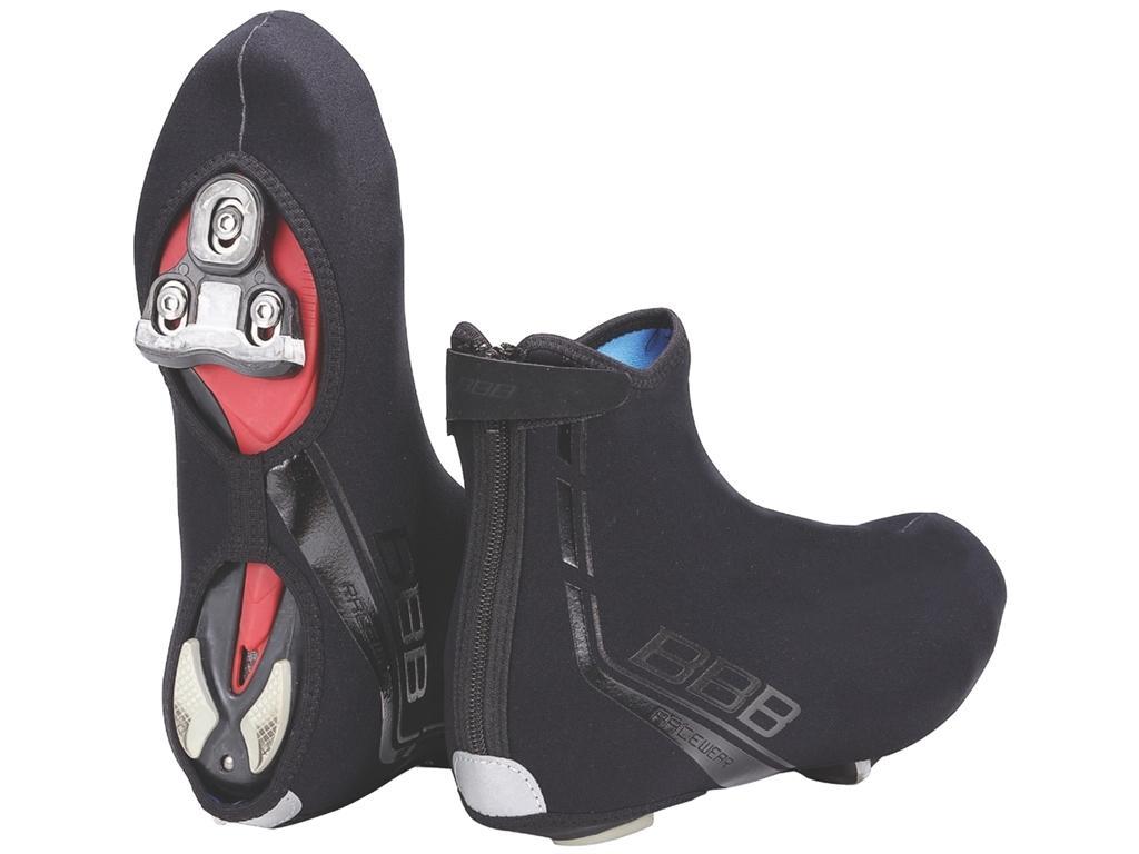 BBB Überschuh Racewear BWS-17