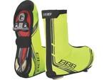 BBB Überziehschuh Waterflex BWS-03