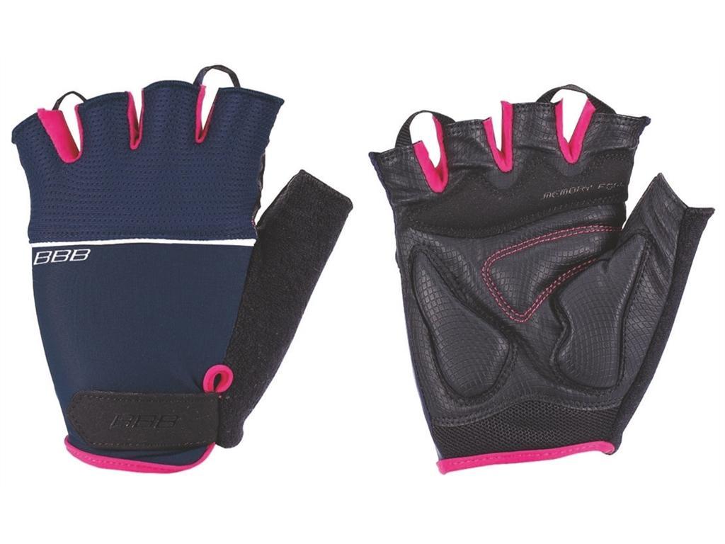 BBB Sommer Damen Handschuh Omnium BBW-47