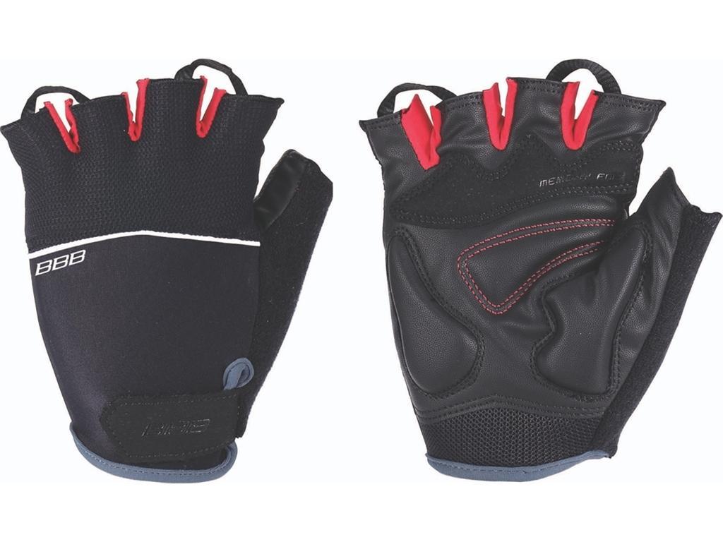 BBB Sommer Damen Handschuh BBW-47