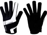 BBB Handschuh Litezone BBW-46