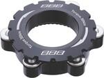 BBB Bremsscheibenadapter Centerfit BBS-90