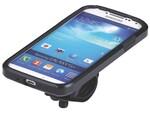 BBB BSM-06 GS4 Smartphonehalter für Samsung Galaxy S4