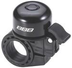 BBB Klingel Loud & Clear BBB-11