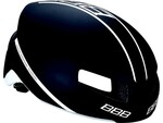 BBB Tithon BHE-08 Helm