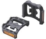 BBB Adapter Feetrest BPD-90