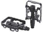 BBB Kombipedale Dualchoice BPD-23
