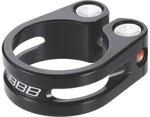 BBB Sattelklemme LightStrangler BSP-85