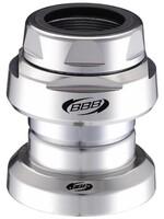 BBB Steuersatz Threadaround BHP-16
