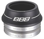 BBB Steuersatz Integrated BHP-41