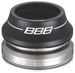BBB Steuersatz Tapered BHP-45