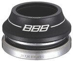 BBB Steuersatz Tapered BHP-456