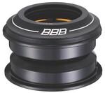 BBB Steuersatz Semi-Integrated BHP-51
