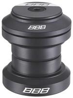 BBB Steuersatz Turnaround BHP-02