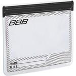 BBB SmartSleeve Schutzhülle fürs Handy & Co. BSM-21