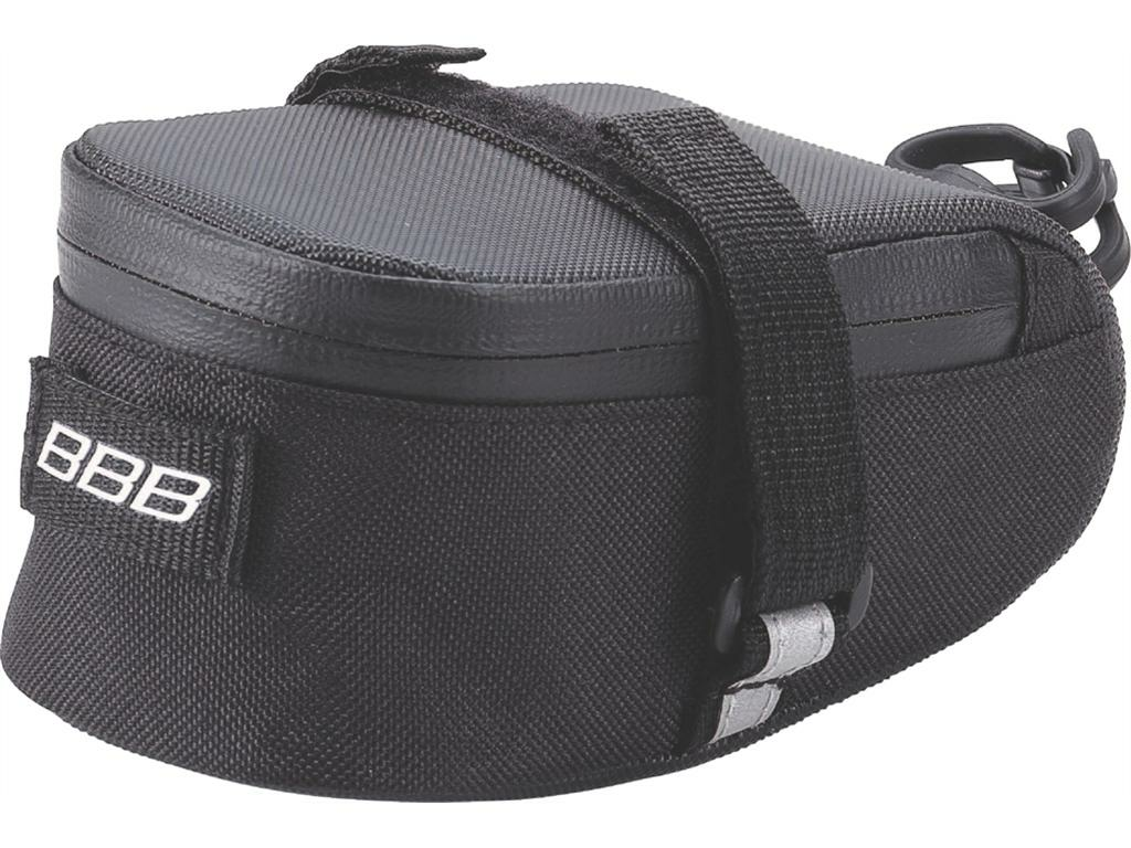 BBB BSB-31 EasyPack Satteltasche