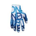 One Industries Handschuhe 2016 Zero Oneid
