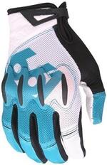 SixSixOne Handschuhe Evo II