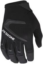 SixSixOne Handschuh Rage