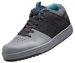 Sixsixone Schuh Filter Shoe Gray (ohne SPD)