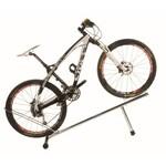 BiciSupport Ausstellungsständer Nr. 100