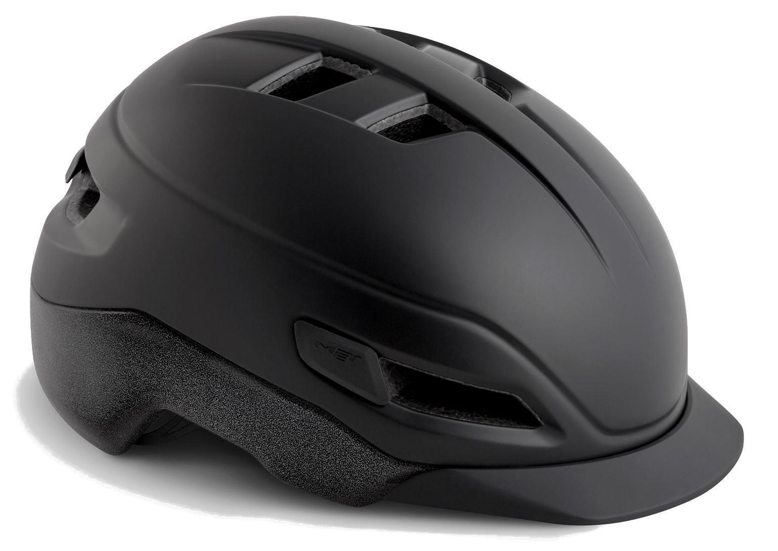 MET Grancorso Helm