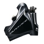 Shimano Bremssattel Dura-Ace BR-R9170