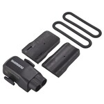 Shimano Di2 E-Tube Wireless Unit EW-WU101