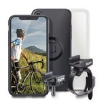 SP Connect Handycover Bike Bundle