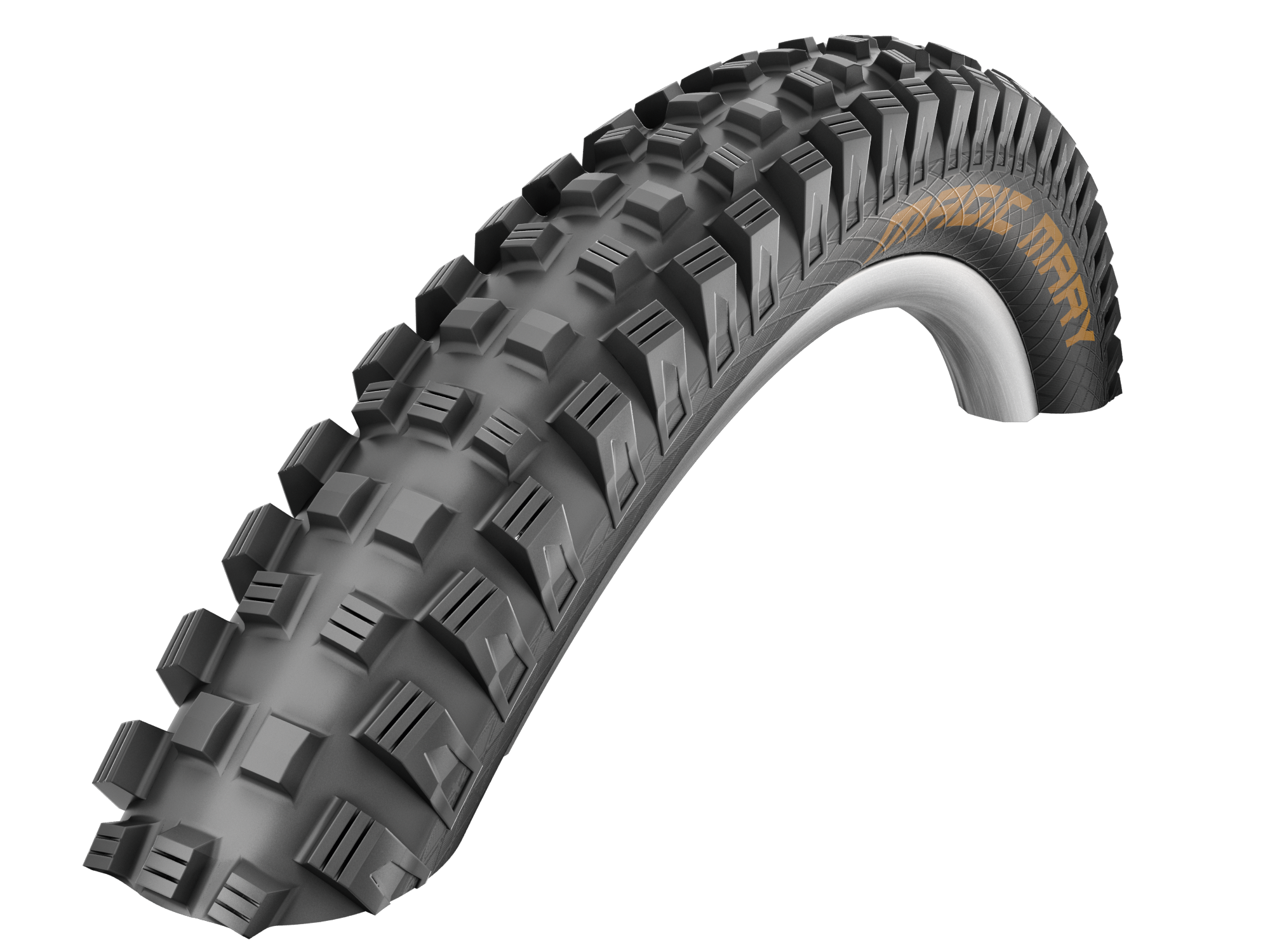 Schwalbe Magic Mary 26x2.35 Evolution VertStar Faltreifen