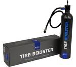 Schwalbe Tire Booster mit Halteriemen