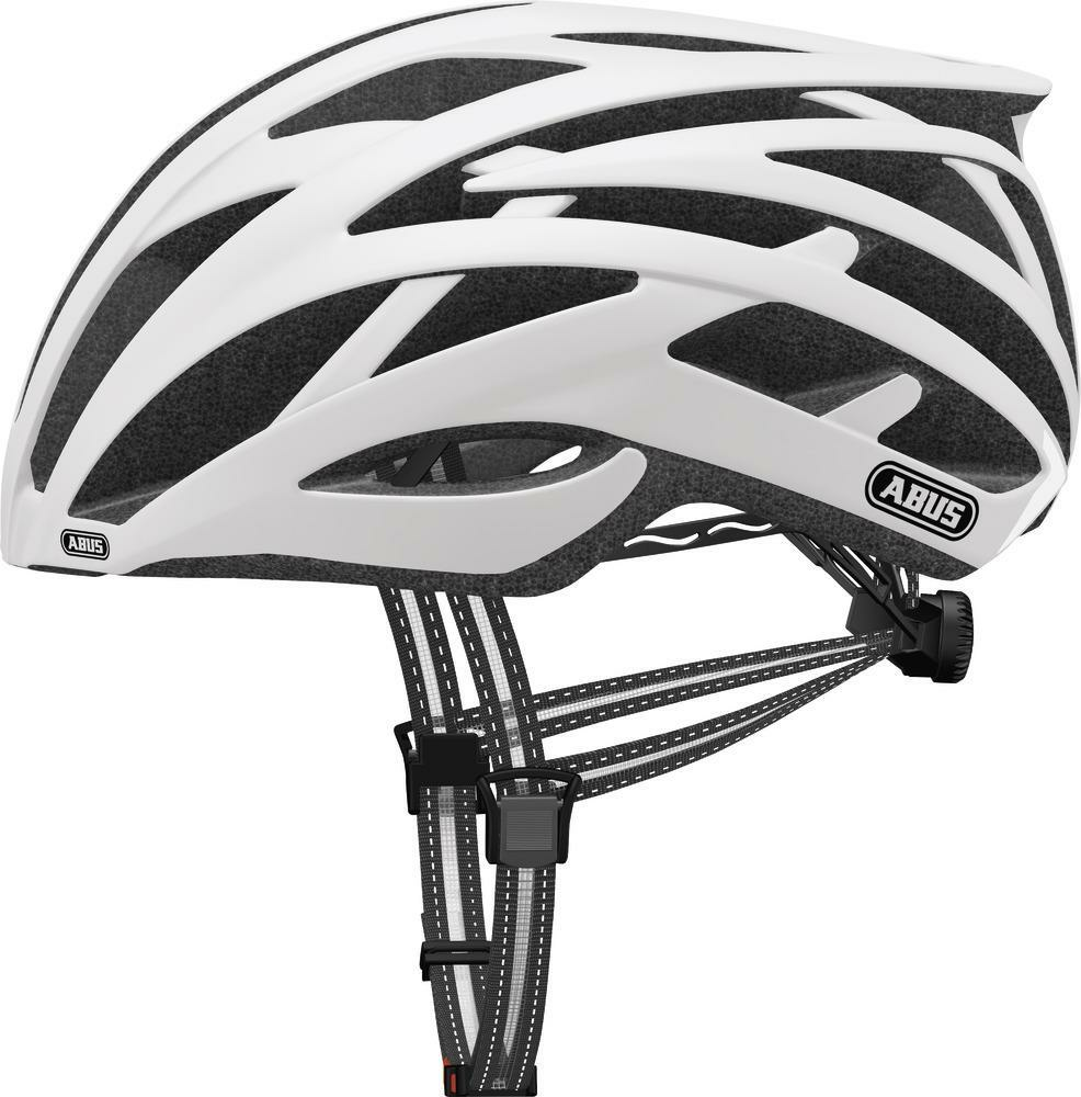 Helm Fahrradanhänger