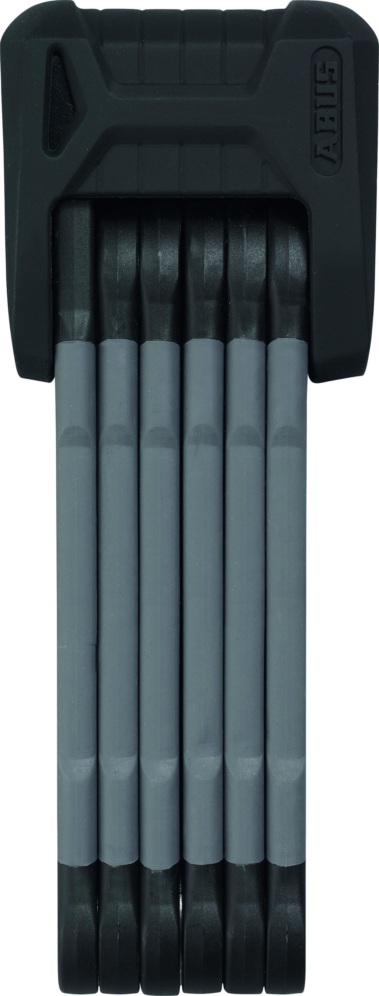 Abus Bordo Granit X-Plus 6500/110 Faltschloss