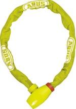 Abus U-Grip Chain 585 Kettenschloss
