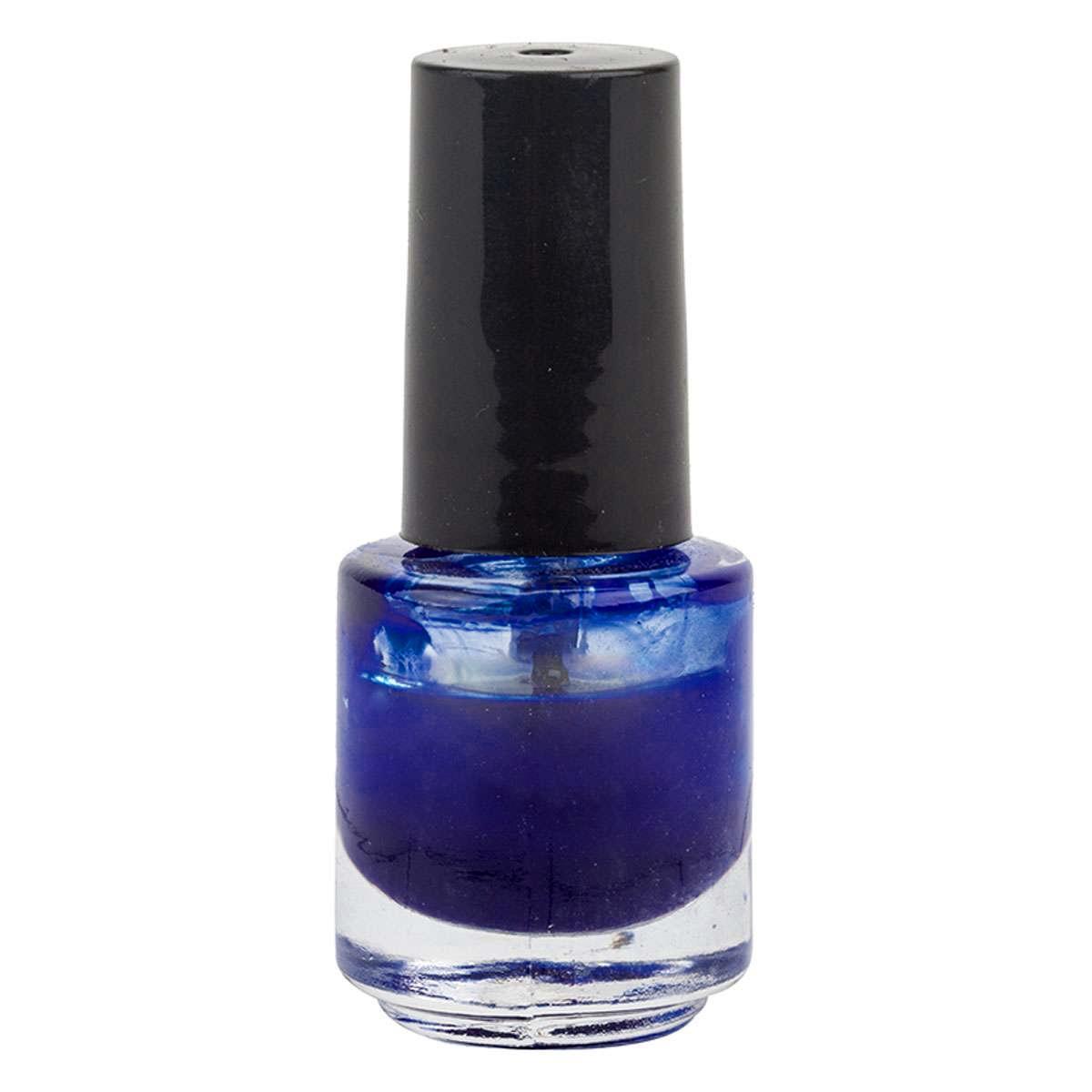 Bergstrom Lackfarbe PRL deep blue