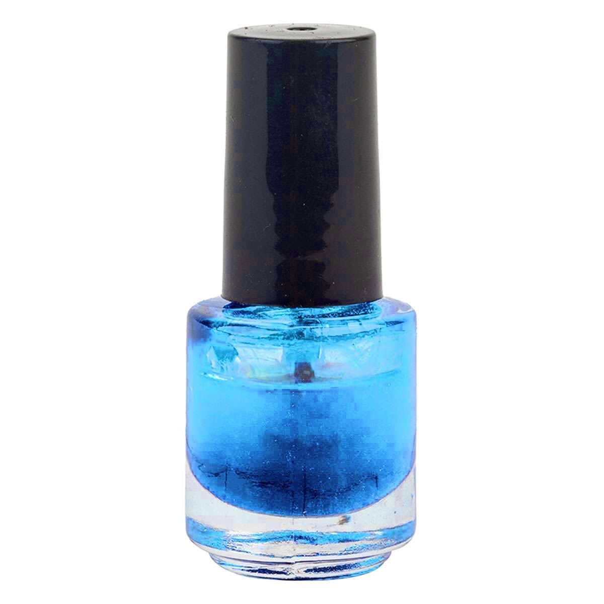 Bergstrom Lackfarbe PRL placid blue