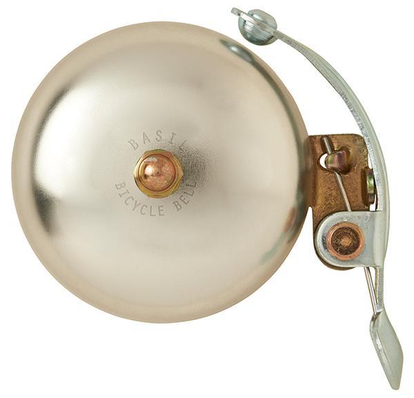 Basil Glocke Bell Brass