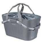 Basil 2Day Carry All Gepäckträgerkorb