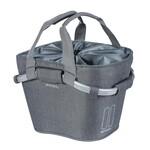 Basil 2day Carry All Lenkerkorb